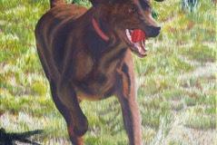 John-Seybold-Dog-Painting_MG_1507