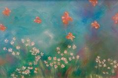 daisy-meadows
