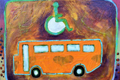 Accessible-Bus