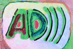 Audio-Description