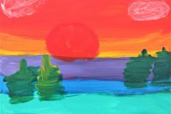 Sunset-Avenue-Joanna-Butler-County